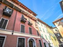 Appartement de vacances 1334475 pour 3 personnes , Orta San Giulio