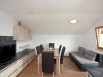 Apartamento 1334481 para 10 personas en Hollersbach im Pinzgau