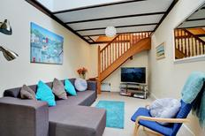 Holiday home 1334511 for 4 persons in Padstow