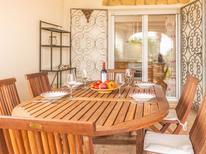Dom wakacyjny 1334528 dla 10 osób w Costa del Zefir