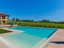 Vakantiehuis 1334537 voor 6 personen in Lazise