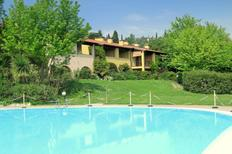 Holiday home 1334539 for 5 persons in Polpenazze del Garda