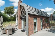 Dom wakacyjny 1334540 dla 6 osób w Egmond aan den Hoef