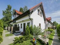 Casa de vacaciones 1334543 para 5 personas en Bobolin