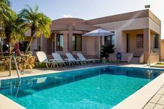 Ferienhaus 1334566 für 8 Erwachsene + 2 Kinder in Masari