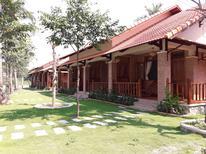 Apartamento 1334577 para 2 adultos + 1 niño en Dương Đông