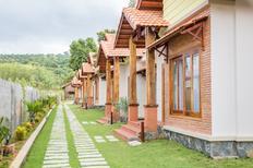 Apartamento 1334578 para 2 adultos + 1 niño en Dương Đông