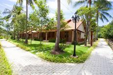 Apartamento 1334581 para 4 personas en Dương Đông