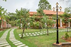 Apartamento 1334583 para 4 personas en Dương Đông
