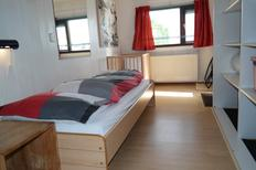 Holiday home 1334603 for 5 adults + 1 child in Anjum
