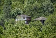 Dom wakacyjny 1334604 dla 5 osób w Selishte