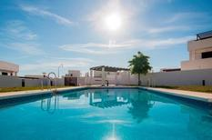 Holiday home 1334616 for 8 persons in Vélez-Málaga