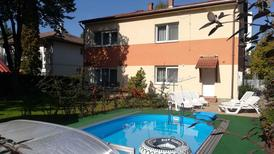 Holiday home 1334661 for 12 persons in Siofok