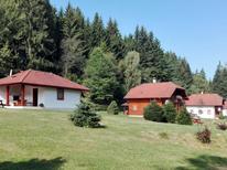Vakantiehuis 1334698 voor 4 personen in Svojanov