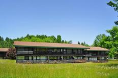 Ferienwohnung 1334711 für 4 Erwachsene + 2 Kinder in Siegsdorf-Vorauf