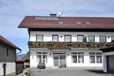 Holiday apartment 1334802 for 4 persons in Riedlhütte
