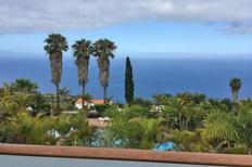 Holiday apartment 1334834 for 2 persons in Los Quemados