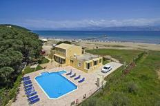 Holiday apartment 1334887 for 5 persons in Apraos