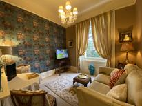 Holiday apartment 1334921 for 2 persons in Torquay