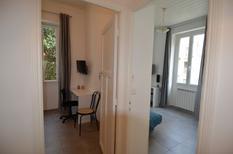 Ferienwohnung 1334977 für 4 Personen in Villefranche-sur-Mer