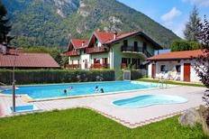 Holiday apartment 1334992 for 6 persons in Pieve di Ledro