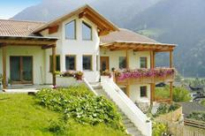 Holiday apartment 1335007 for 4 persons in Sankt Martin in Passeier