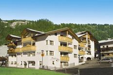Studio 1335009 für 2 Personen in Sankt Martin in Thurn