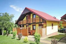 Holiday home 1335034 for 4 persons in Rewal