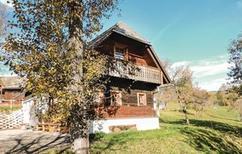 Villa 1335043 per 4 persone in Fischbach