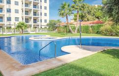 Ferienwohnung 1335047 für 4 Personen in El Campello
