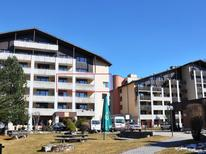 Holiday apartment 1335096 for 6 persons in Disentis