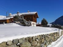 Holiday apartment 1335099 for 7 persons in Disentis