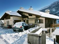 Holiday apartment 1335101 for 4 persons in Disentis