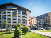 Holiday apartment 1335107 for 2 persons in Disentis