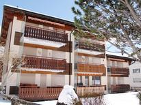 Appartamento 1335140 per 6 persone in Sedrun