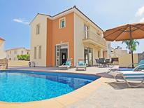 Villa 1335141 per 6 persone in Pernera