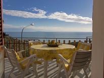 Holiday home 1335156 for 6 persons in Castiglione della Pescaia