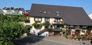 Studio 1335218 für 4 Personen in Immenstaad am Bodensee