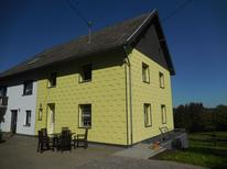 Holiday home 1335236 for 4 persons in Hönningen