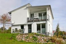 Rekreační byt 1335269 pro 4 osoby v Puddemin