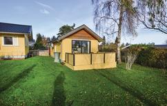 Holiday home 1335272 for 3 persons in Atterup