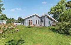 Casa de vacaciones 1335273 para 6 personas en Bjerge Nordstrand