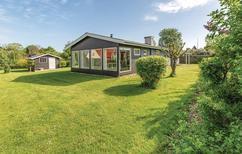 Ferienhaus 1335276 für 4 Personen in Drøsselbjerg Strand