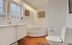 Ferienhaus 1335278 für 6 Personen in Tisvildeleje