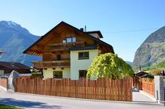 Ferienwohnung 1335309 für 9 Personen in Umhausen