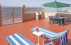 Holiday apartment 1335313 for 4 adults + 2 children in Pizzo
