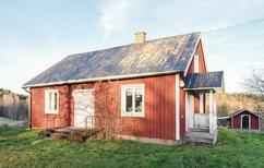 Casa de vacaciones 1335327 para 6 personas en Brunskog
