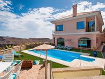 Vakantiehuis 1335336 voor 6 personen in Maspalomas