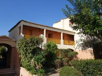 Holiday apartment 1335341 for 4 persons in Sausset-les-Pins