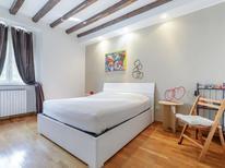 Ferienwohnung 1335344 für 4 Personen in Mailand